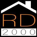 Jasa-arsitek-dan-bangun-rumah-150x150   - Jasa desain rumah - Rumah Desain 2000