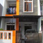 Rumah Bapak Rahman Ukuran 5 X 10 – Sumur Batu