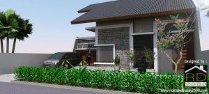 tampak-perspektif-1-desain-rumah-minimalis-cinere_-300x135   - Jasa desain rumah - Rumah Desain 2000