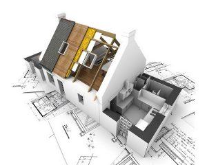 Free-Desain-rumah-300x240   - Jasa desain rumah - Rumah Desain 2000
