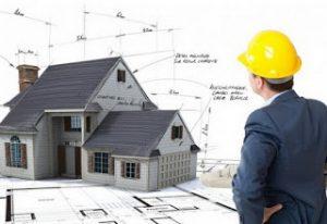 gambar jasa desain rumah