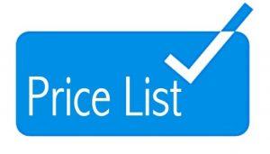 daftar-harga-biaya-desain-300x171   - Jasa desain rumah - Rumah Desain 2000