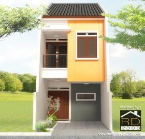 fasad-depan-rumah-minimalis-300x288 Desain Rumah Project Lists   - Jasa desain rumah - Rumah Desain 2000