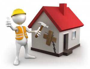gambar jasa renovasi rumah