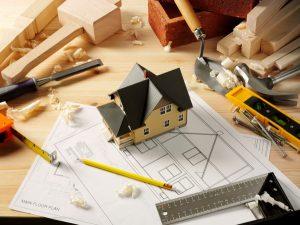 jasa-renovasi-rumah-harga-terjangkau-300x225   - Jasa desain rumah - Rumah Desain 2000
