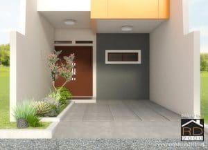 tampak-rumah-model-minimalis-300x217 Desain Rumah Project Lists   - Jasa desain rumah - Rumah Desain 2000