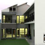 Tampak-belakang-desain-rumah-minimalis-modern-asimetris-150x150