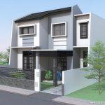 Tampak-perspektif-rumah-dengan-kesan-minimalis-150x150