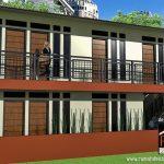Tampak-perspektif-rumah-kost-dengan-konsep-minimalis-150x150