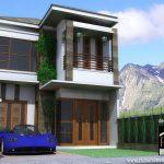 Tampak-close-up-desain-rumah-minimalis-150x150   - Jasa desain rumah - Rumah Desain 2000