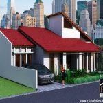 Rumah-minimalis-bogor-tampak-perspektif-150x150   - Jasa desain rumah - Rumah Desain 2000