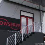 Tampak-close-up-renovasi-pabrik-flowserve-150x150   - Jasa desain rumah - Rumah Desain 2000