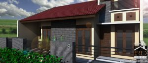 Rumah-minimalis-kontemporer-tampak-close-up-300x129 Desain Rumah Project Lists