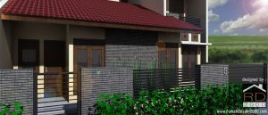 Tampak-close-up-rumah-minimalis-kontemporer-300x129 Desain Rumah Project Lists