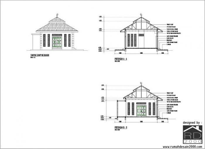 Image Result For Gambar Rumah
