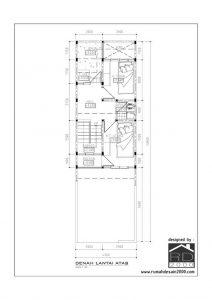 desain rumah mungil minimalis gratis untuk anda - rumah