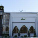 Desain-masjid-modern-tampak-arah-timur-150x150   - Jasa desain rumah - Rumah Desain 2000