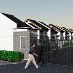 konsep-townhouse-minimalis-tampak-gerbang-150x150   - Jasa desain rumah - Rumah Desain 2000