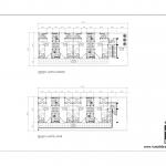 Gambar-denah-desain-rumah-kost-mungil-gratis-150x150