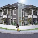 gambar-desain-rumah-mewah-mediterania-150x150
