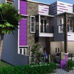 gambar-perspektif-2-rumah-minimalis-nuansa-ungu-150x150   - Jasa desain rumah - Rumah Desain 2000