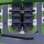 Konsep-Desain-Perumahan-Mewah-150x150   - Jasa desain rumah - Rumah Desain 2000