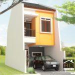 Perspektif-tampak-rumah-model-minimalis-150x150   - Jasa desain rumah - Rumah Desain 2000