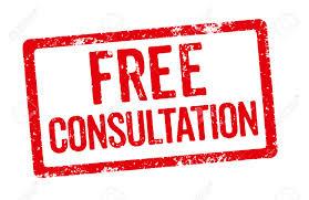 free_konsultasi   - Jasa desain rumah - Rumah Desain 2000