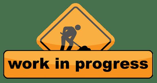 Dalam-proses-pengerjaan