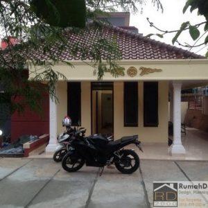 Finishing-pekerjaan-renovasi-rumah-pasar-rebo-300x300