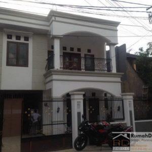 Finishing-tampak-depan-renovasi-rumah-asem-baris-300x300