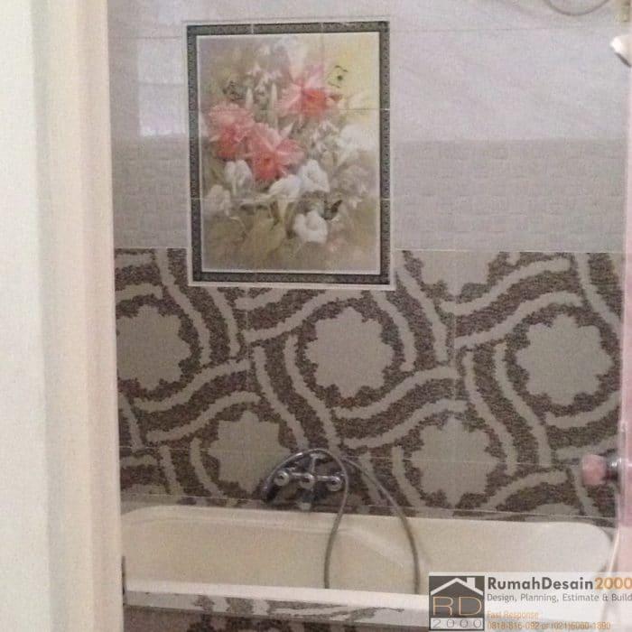 Interior-kamar-mandi-renovasi-rumah-asem-baris