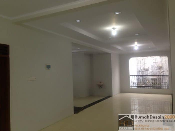 Interior-lantai-atas-renovasi-rumah-asem-baris