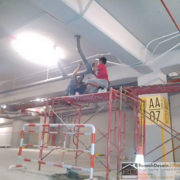 Pekerjaan-jas-akontraktor-instalasi-pipa-LOVE-EVENUE