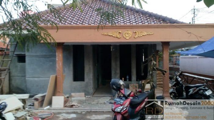 Pekerjaan-jasa-renovasi-rumah-pasar-rebo