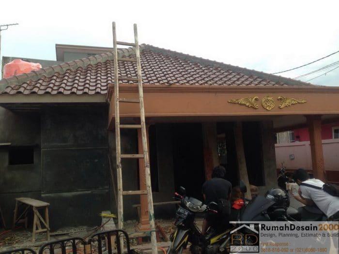 Perapihan-fasad-rumah-pasar-rebo