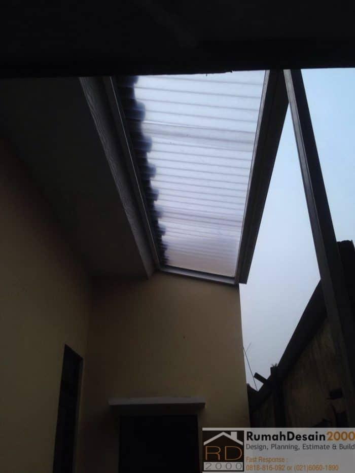 Tampak-atap-tempat-cuci-rumah-pasar-rebo