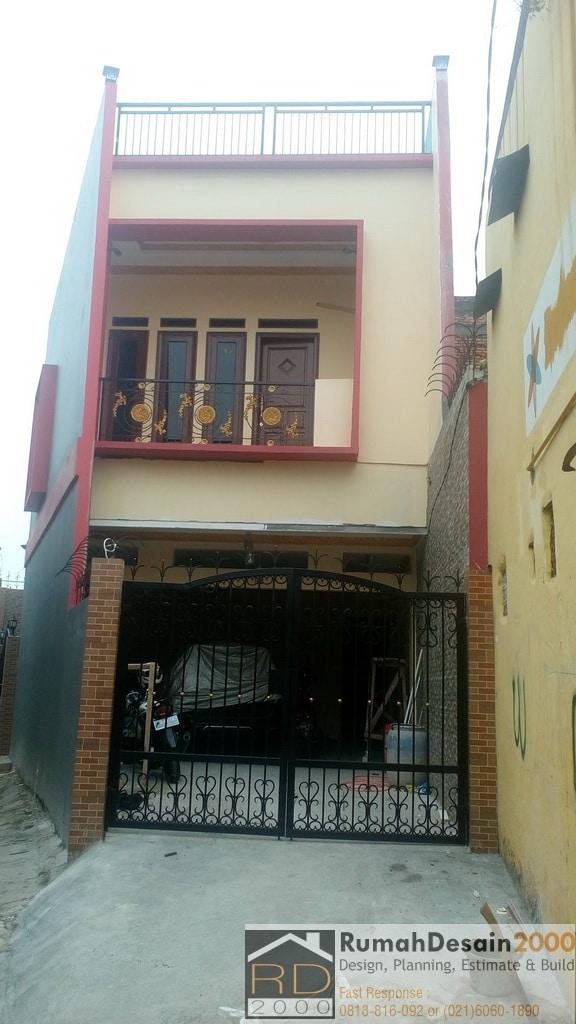 Tampak-depan-rumah-perumnas-klender