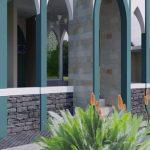 Tampak-perspektif-gambar-3D-musholla-Al-Ishlah-150x150   - Jasa desain rumah - Rumah Desain 2000
