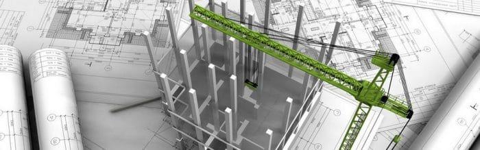bangun-rumah-slidings   - Jasa desain rumah - Rumah Desain 2000