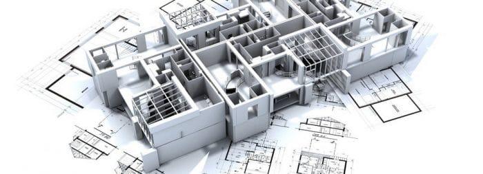 jasa-desain-rumah-slidings   - Jasa desain rumah - Rumah Desain 2000