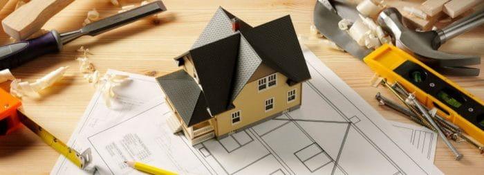 jasa-renovasi-rumah-slidings   - Jasa desain rumah - Rumah Desain 2000