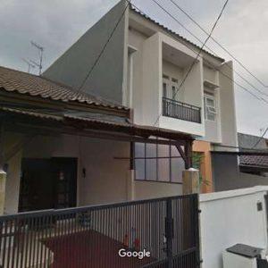 Finishing-rumah-minimalis-2-lantai-300x300