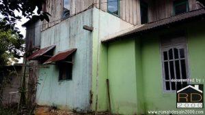 arsitektur-rumah-belanda-eksisting-300x169 Desain Rumah Project Lists   - Jasa desain rumah - Rumah Desain 2000