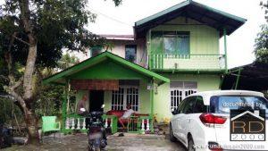 desain-rumah-belanda-modern-eksisting-300x169 Desain Rumah Project Lists