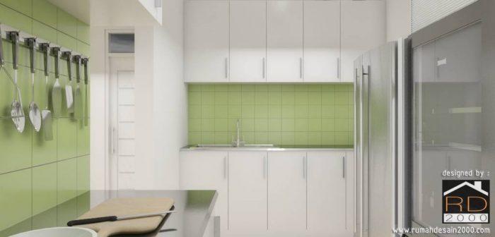 Interior-dapur-warung-makan-kecil-700x336 Bangunan Interior Project Lists Ruko   - Jasa desain rumah - Rumah Desain 2000