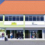 Tata-ruang-kantor-minimalis-150x150   - Jasa desain rumah - Rumah Desain 2000