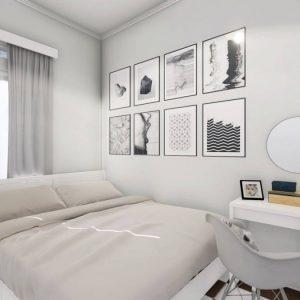 desain-kamar-tidur-minimalis-300x300