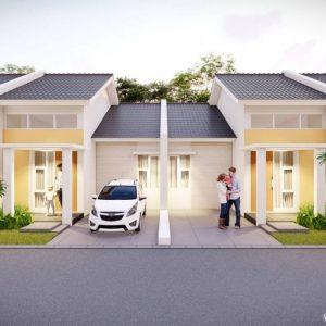 desain-perumahan-minimalis-300x300