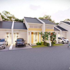 desain-perumahan-subsidi-300x300